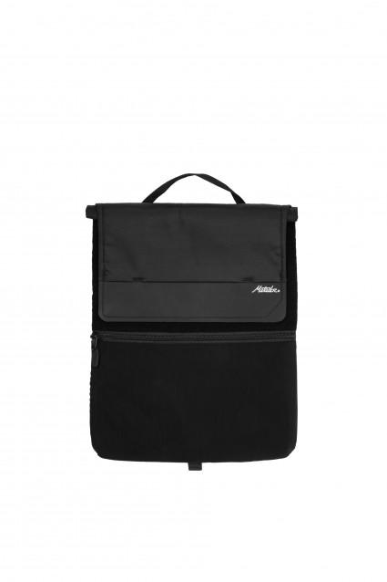 Laptop Base Layer Black