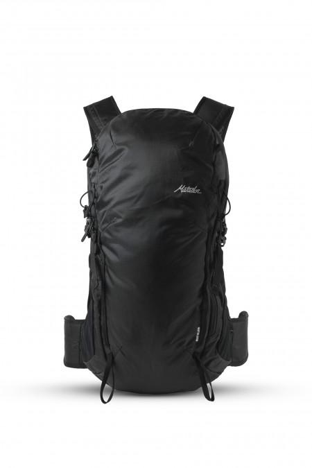 Beast18 Ultralight Technical Backpack