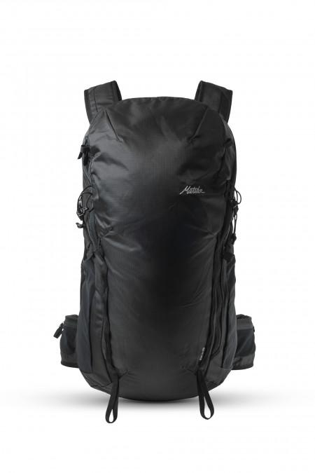 Beast28 Ultralight Technical Backpack