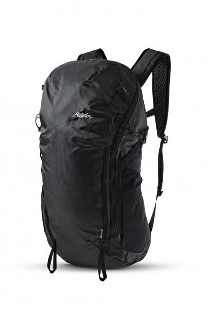 Beast28 Ultralight Technical Backpack Black