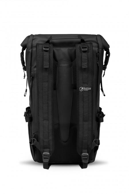 Backpack 0.0