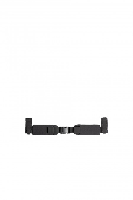 Padded Hip Belt