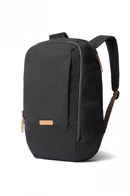 Transit Workpack
