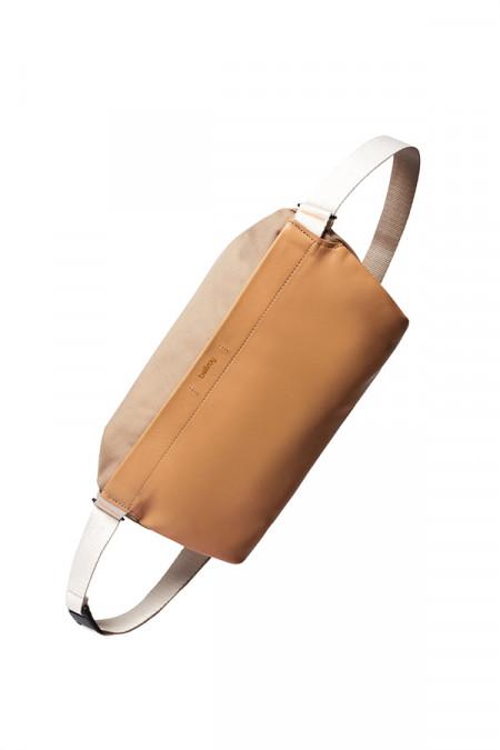 Sling Bag Premium