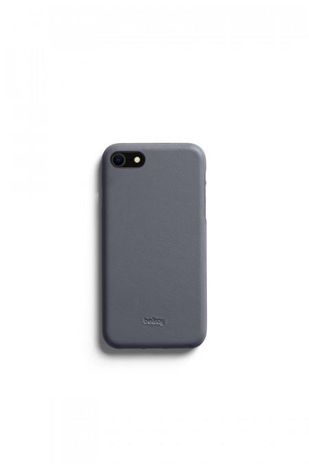 Phone Case iPhone SE