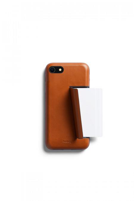 Phone Case - 3 Card iPhone SE