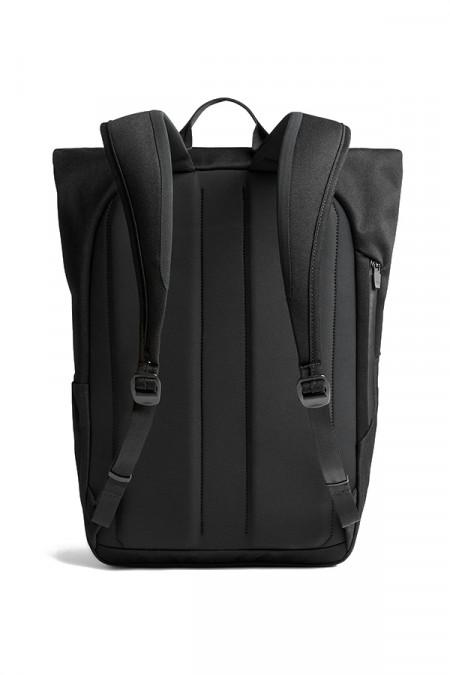Melbourne Backpack