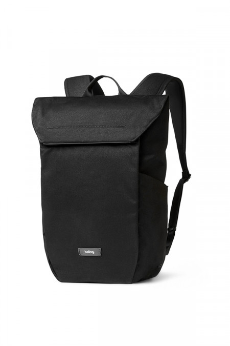 Melbourne Backpack Compact