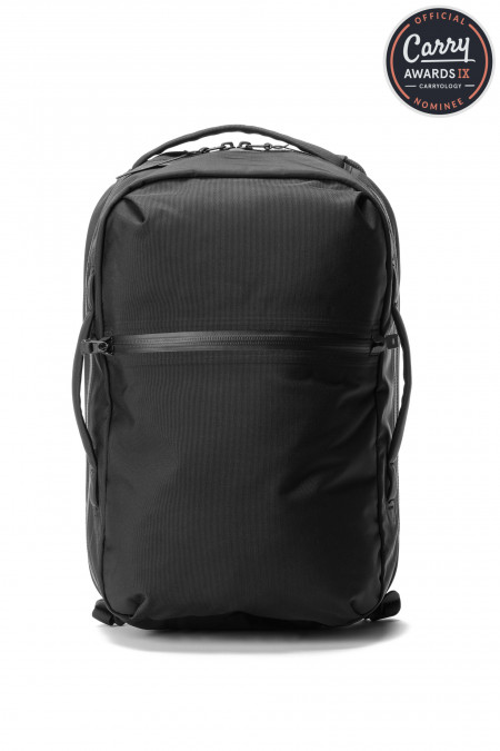 Shadow 22L Backpack