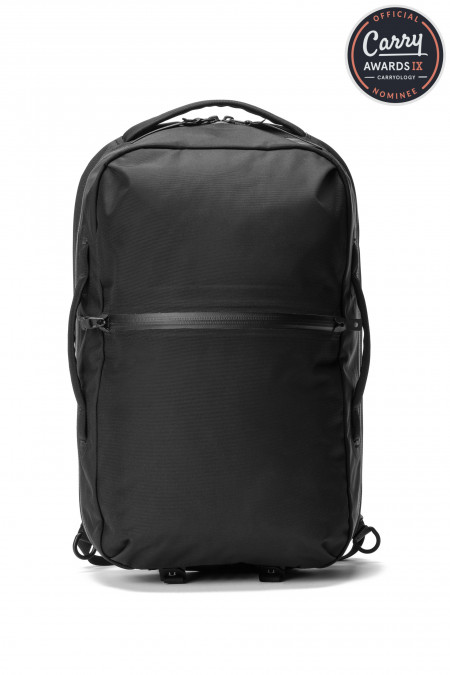 Shadow 26L Backpack