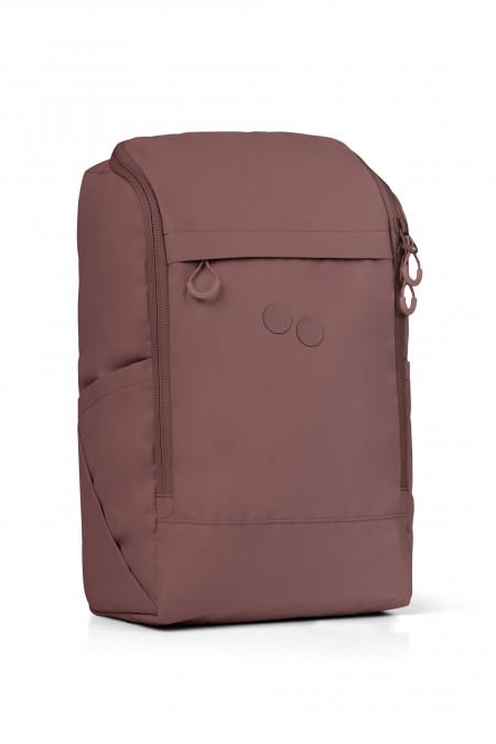 Purik Backpack