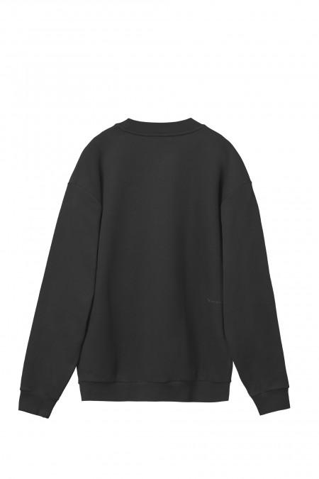 Sweatshirt Octavianus (Unisex)
