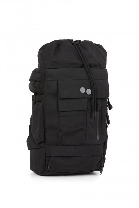 Blok Medium Backpack Crinkle