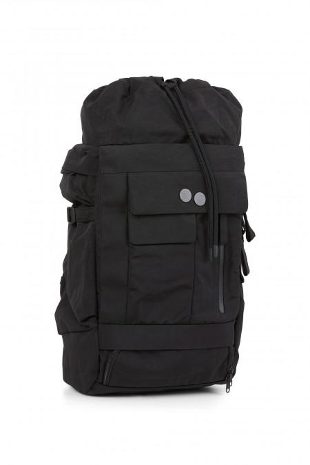 Blok Large Backpack Crinkle