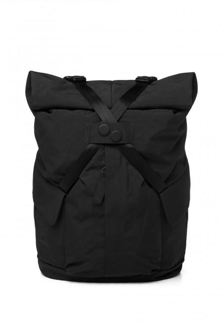 Kross Backpack Crinkle