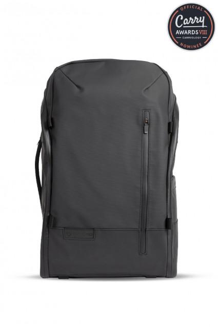Duo Daypack