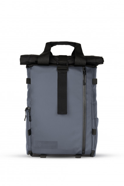 The PRVKE LITE Limited Edition Grey
