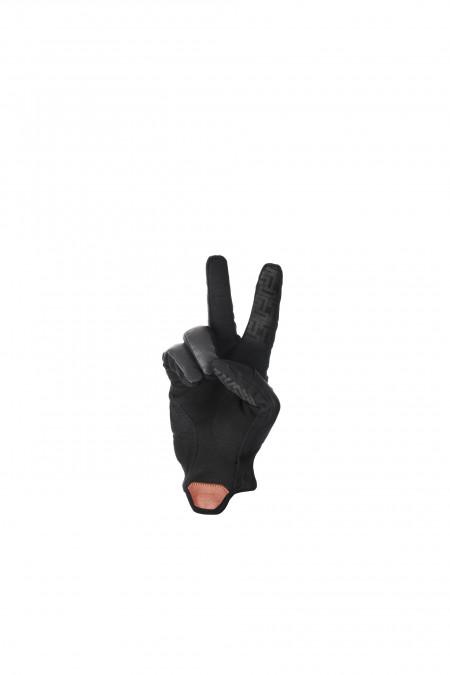 Midweight Cycling Gloves
