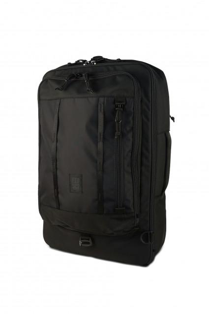 Travel Bag 30 L