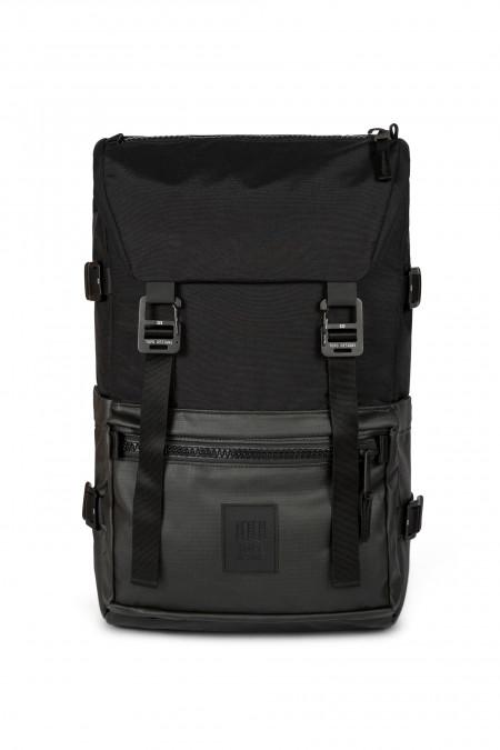 Rover Pack Premium