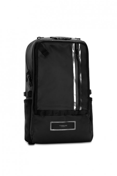 Especial Scope Expandable Pack