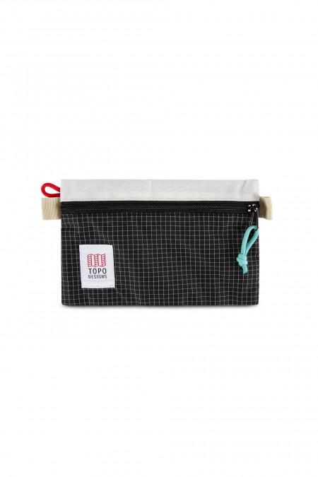 Accessory Bag Small Ripstop