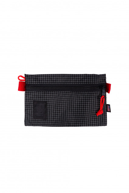 Accessory Bag Small Ripstop