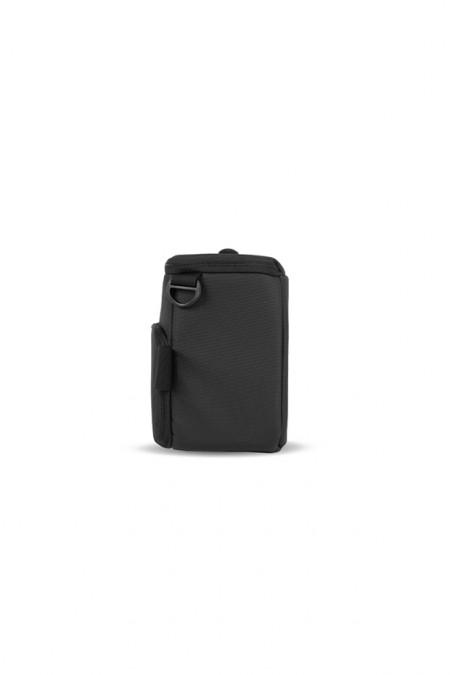 Camera Cube Mini