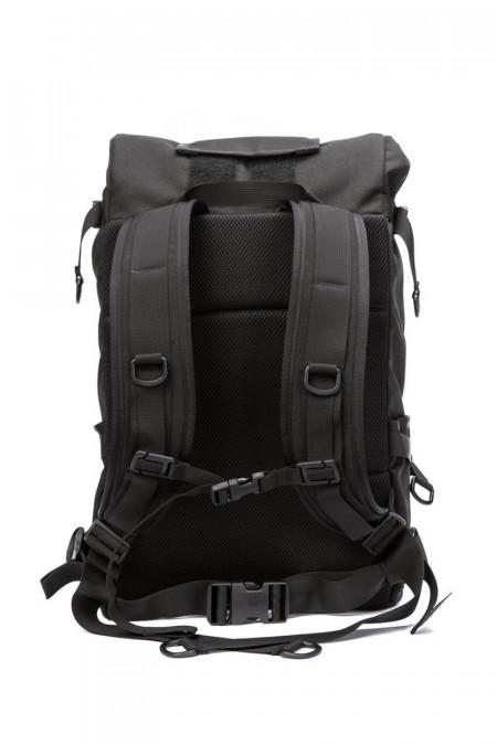 Default X-PAC™ + Cobra® Buckle