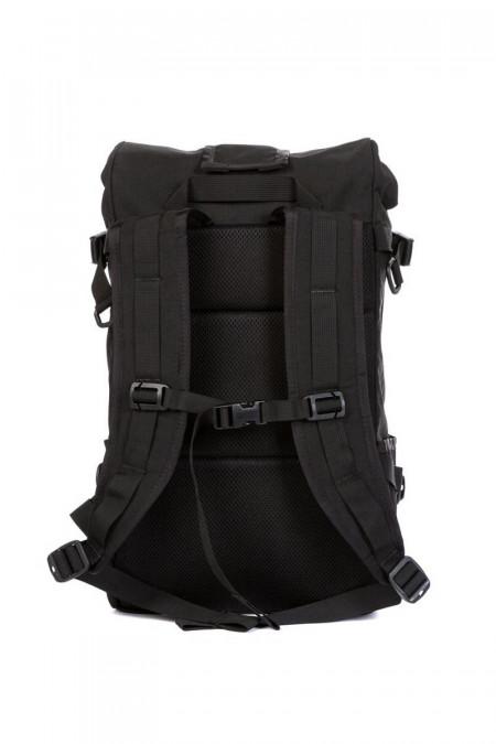 Default Mini X-PAC™ + Cobra® Buckle