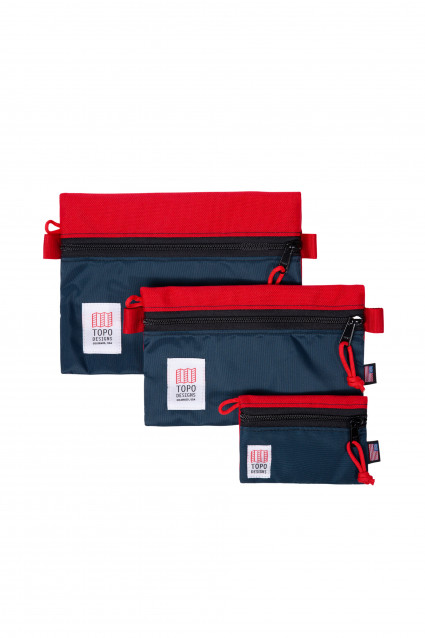 Accessory Bag Kit