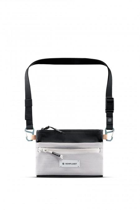 Carry Essentials Neck Pouch A6