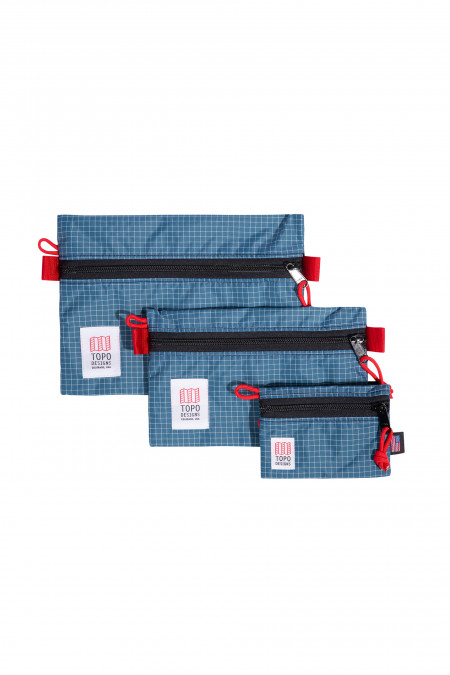 Accessory Bags Kit Ripstop