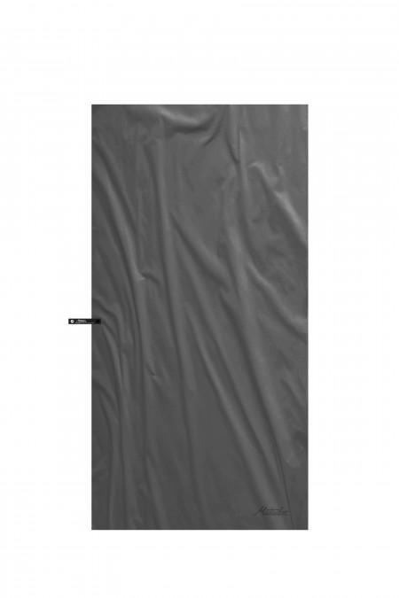NanoDry Packable Shower Towel Large