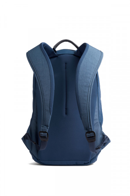 Classic Backpack Compact