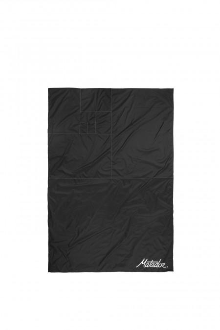 Pocket Blanket Mini 3.0