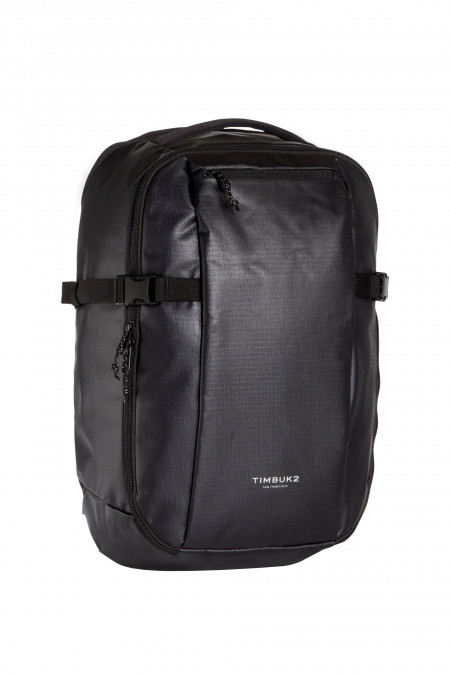 Blink Travel Pack