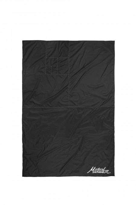 Pocket Blanket 3.0