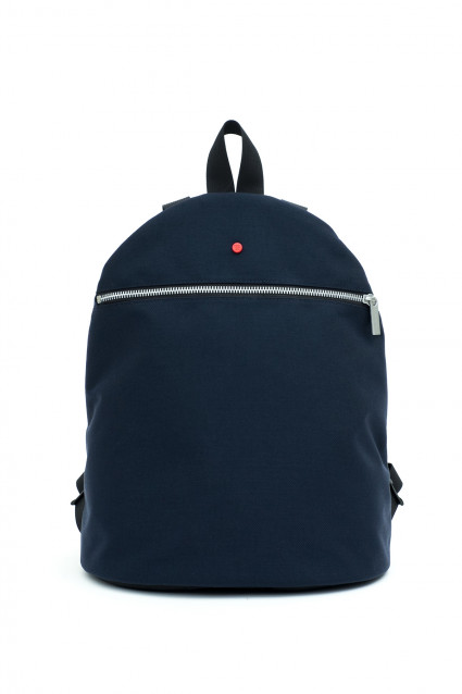 19/TF Small Backpack