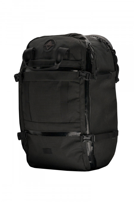 Weekender Backpack X-PAC™