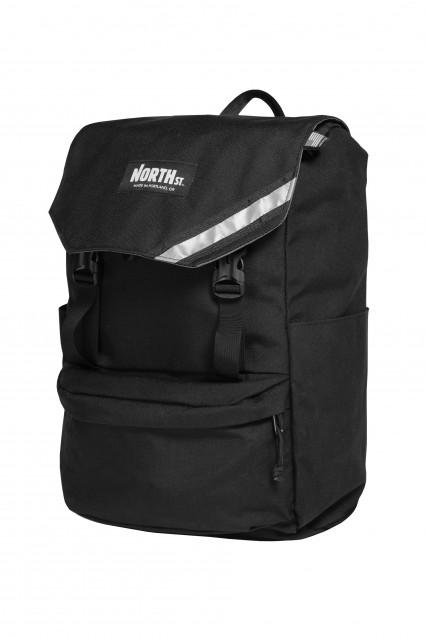 Morrison Backpack Pannier