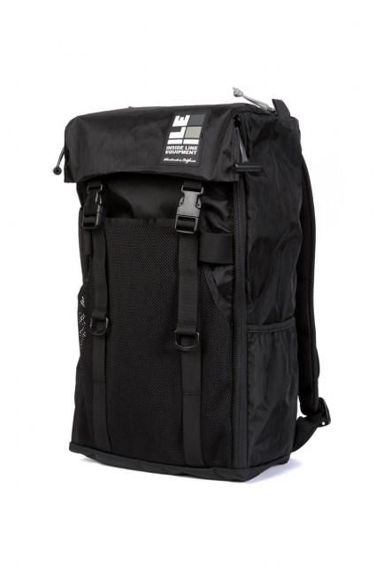 Race Day Bag X-PAC™