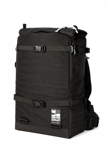 MKIV Camera Bag