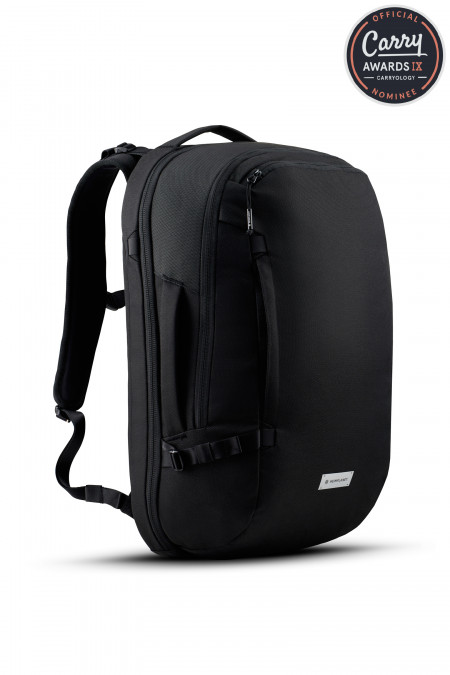 Transit Line Travel Pack 34L