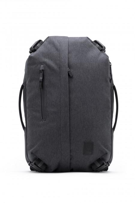Summoner Pack