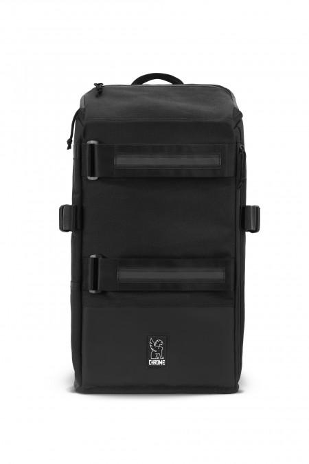 Niko Camera Backpack