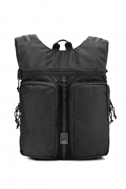 MXD Fathom Backpack Ballistic