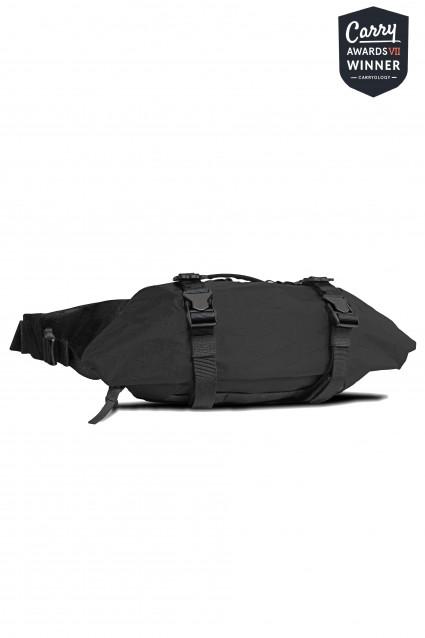 X-POD Sling Pack (S) X-PAC™