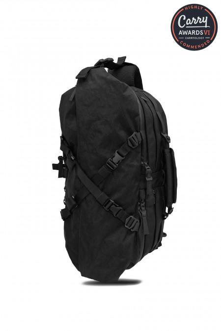 X-PAK Sling Pack (L) X-PAC™
