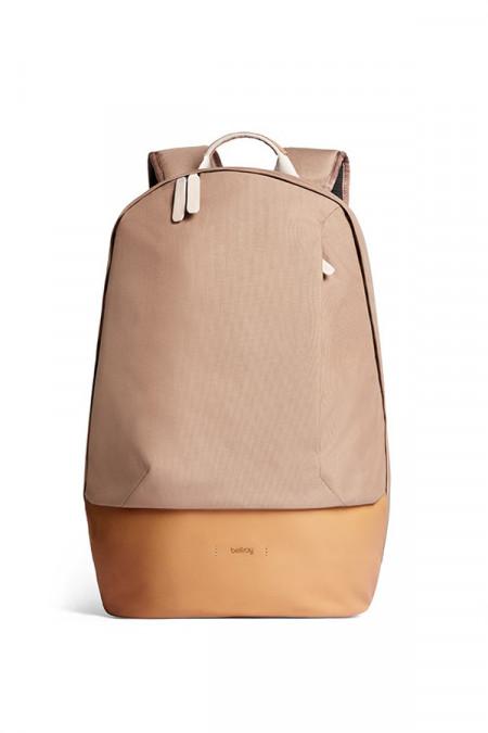 Classic Backpack Premium